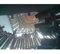 изготовление лестниц, металлоконструкций, откатных ворот, мебели из массива - Лестницы в Крыму