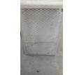 решетка - экран на батарею отопление - Газ, отопление в Бахчисарае