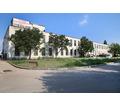 Сдаётся помещение свободного назначения Отрадная 18, площадь  300 кв.м - Сдам в Севастополе
