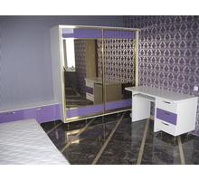 Корпусная  мебель на заказ в Ялте – качественная эксклюзивная мебель в короткие сроки! - Мебель на заказ в Ялте