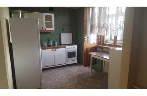 Сдается 3-комнатная-студио, улица Бориса Михайлова, 22000 рублей, фото — «Реклама Севастополя»