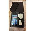 Продам телефон Meizu pro 6s 64 gb, global б/у - Смартфоны в Севастополе