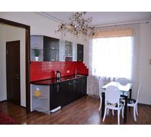 Сдам дом на Н. Саввы за 20000 - Аренда домов, коттеджей в Севастополе