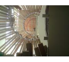Лестницы из металла и дерева - Лестницы в Севастополе