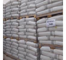 Цемент М500 М400 Песок Щебень.Стройматериалы. - Цемент и сухие смеси в Севастополе