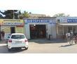СТО в Камышах требуется автослесарь электрик, фото — «Реклама Севастополя»