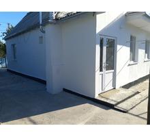 Продам дом с хорошим ремонтом - Дома в Старом Крыму