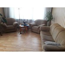 Сдается 3-комнатная, ПОР, 30000 рублей - Аренда квартир в Севастополе