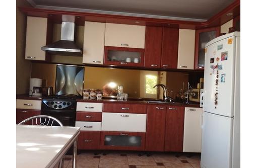 ПРОДАМ прекрасный дом в Крыму с землей - Дома в Красноперекопске