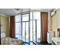 Сдается 2-комнатная, улица Симферопольская, 30000 рублей - Аренда квартир в Севастополе