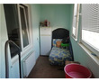 Сдается 1-комнатная, Комбрига Потапова, 20000 рублей, фото — «Реклама Севастополя»