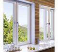 Металлопластиковые окна и двери в Керчи - компания «Виндор»: огромный выбор, доступные цены! - Окна в Керчи