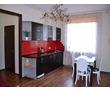 Сдам дом на Н. Саввы за 20000 срочно, фото — «Реклама Севастополя»