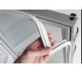 Уплотнительная резина на холодильники в Симферополе – изготавливаем только качественную продукцию! - Ремонт техники в Крыму