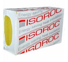 Утеплитель кровельный Изоруф-НЛ 50 мм - Изоляционные материалы в Симферополе