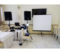 Аренда музыкальной аппаратуры, светомузыки и спецэффектов - Фото-, аудио-, видеоуслуги в Крыму