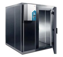 Холодильный агрегат для холодильной камеры. - Продажа в Приморском