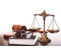 Требуется помощник юриста - Юристы / консалтинг в Крыму