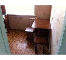 Сдам дом на Катерной за 10000 - Аренда домов, коттеджей в Севастополе
