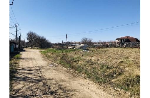 Продам участок в Новопавловке, фото — «Реклама Бахчисарая»