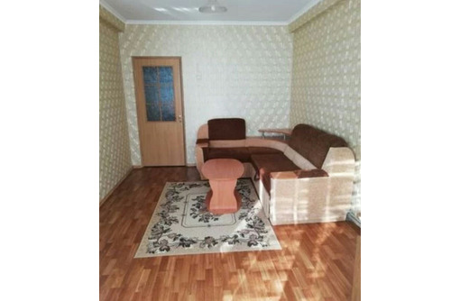 Сдается 2-комнатная, Адмирала Юмашева, 25000 рублей - Аренда квартир в Севастополе