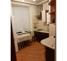 Сдам дом на Северной за 16000 - Аренда домов, коттеджей в Севастополе