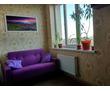 Сдам дом на Щорса за 14000, фото — «Реклама Севастополя»