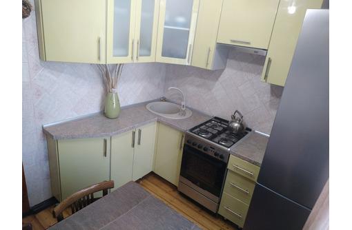 Сдам квартиру 15 тыс  на длительно - Аренда квартир в Севастополе