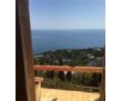Продается квартира, 27 м², 2/3 эт., фото — «Реклама Алупки»