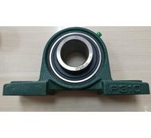 Подшипниковый узел UCP 3102 - Продажа в Симферополе
