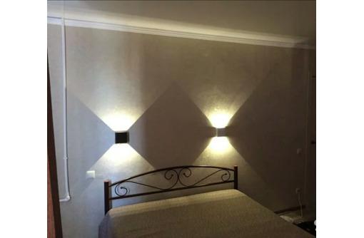 Сдается 1-комнатная, ПОР, 25000 рублей - Аренда квартир в Севастополе