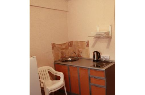 Малогабаритная квартира за 8000 - Аренда комнат в Севастополе