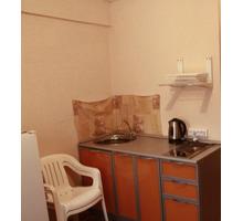 Малогабаритная квартира за 8000 - Аренда дач, времянок в Севастополе