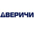 Входные и межкомнатные двери, фурнитура в Севастополе – «Дверичи»: огромный выбор, приемлемые цены - Двери входные в Севастополе
