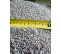 Аквариумный грунт, кварц серого  цвета  1-2,5   мм,   3-8 мм - Аквариумные рыбки в Симферополе