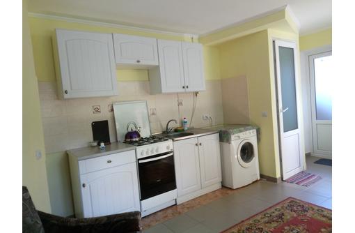Сдается квартира  на длительное  время звоните 89787116976 - Аренда квартир в Севастополе
