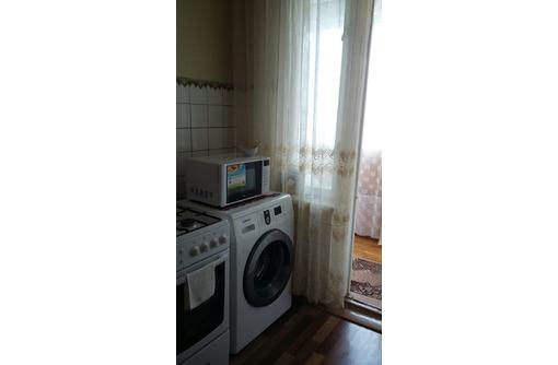 Сдается 2х-комнатная кв в Форосе(на длительный срок), фото — «Реклама Фороса»