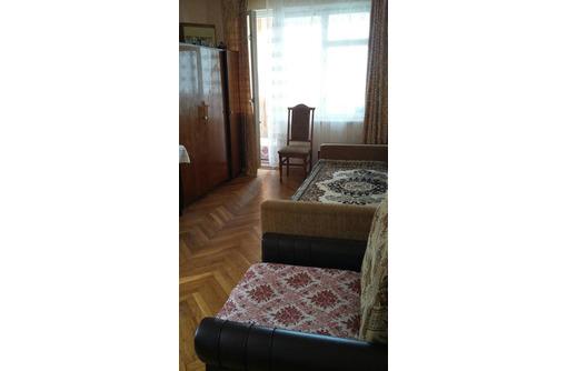 Сдается 2х-комнатная кв в Форосе(на длительный срок) - Аренда квартир в Форосе