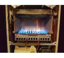 Мастер по ремонту, регулировки и обслуживанию газовых колонок, котлов. - Ремонт техники в Феодосии