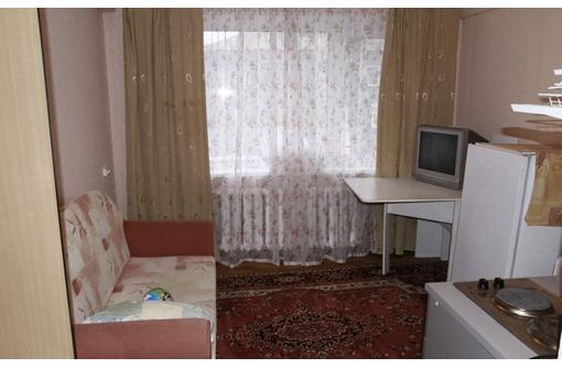 Малогабаритная квартира за 8000 - Аренда домов, коттеджей в Севастополе