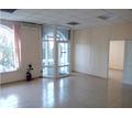 Отличное Офисное или Торговое (непрод) помещение, Сдается в Аренду район Омеги, площадью 75 кв.м. - Сдам в Севастополе