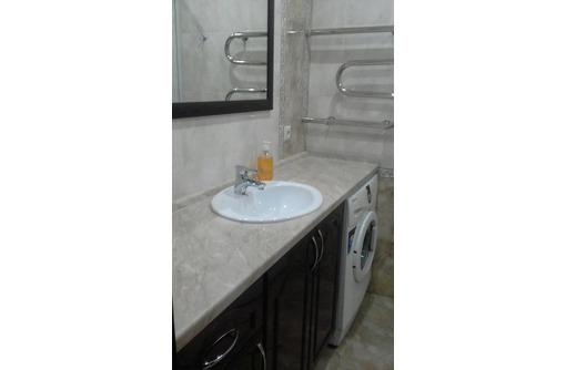 Сдам дом на Февральской за 17000 - Аренда домов, коттеджей в Севастополе