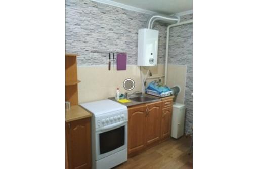 Сдам дом в Балаклаве за 11000 - Аренда домов, коттеджей в Севастополе
