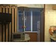 Сдается 3-комнатная, улица Коммунистическая, 40000 рублей, фото — «Реклама Севастополя»