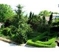 «Родовое поместье» - услуги по ландшафтному дизайну в Севастополе - Ландшафтный дизайн в Севастополе