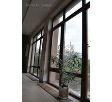 Окна,  балконы, двери, витрины - быстро,  качественно,  недорого - Окна в Севастополе