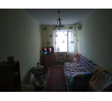 продам комнату в центре пот улице 13 ноября - Комнаты в Евпатории