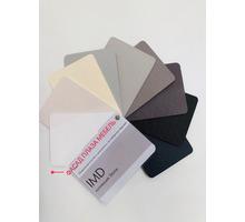 IMD - фасады литого форматирования -  коллекции STOUN- для вашей мебели - Мебель на заказ в Симферополе