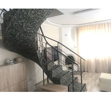 Продается Квартира в Форосе (Северная, Северная (ул. Неизвестна)) - Квартиры в Форосе