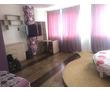 Продается Квартира в Форосе (Северная, Северная (ул. Неизвестна)), фото — «Реклама Фороса»